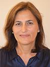 Dr Tania Vaskovic