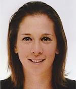 Dr Alexandra Watts
